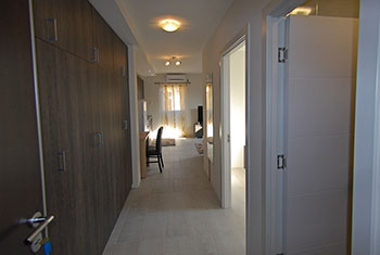 Apartmani Zemun
